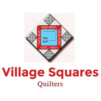 Village Squares Quilters in Scarsdale