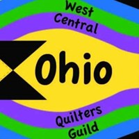 West Central Ohio Quilters Guild in Lima