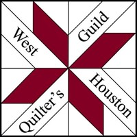 West Houston Quilt Guild in Houston