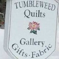 Tumbleweed Quilts in West Barnstable