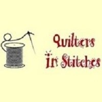 Quilters in Stitches in Grayson