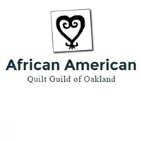 African American Quilt Guild of Oakland in Oakland