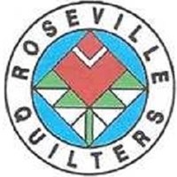 Roseville Quilters Guild in Rocklin