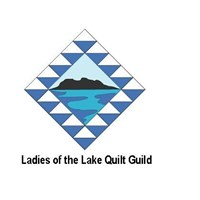 Ladies of the Lake Quilt Guild in Lakeport