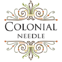 Colonial Needle Company in White Plains