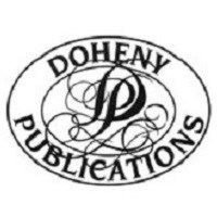 Doheny Publications in Tryon