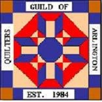 Quilters Guild of Arlington in Arlington
