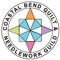 Coastal Bend Quilt And Needlework Guild in Corpus Christi