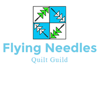 Flying Needles Quilt Guild in Valparaiso