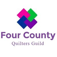 Four County Quilters Guild in Mt Airy