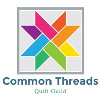 Common Threads Quilt Guild in Gahanna