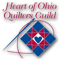 Heart of Ohio Quilters Guild in Heath