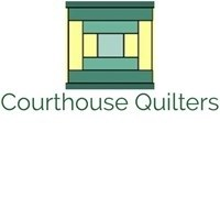 Courthouse Quilters in Frenchtown