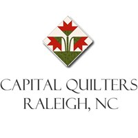 Capital Quilters Guild in Raleigh