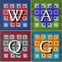 West Alabama Quilters Guild in Tuscaloosa