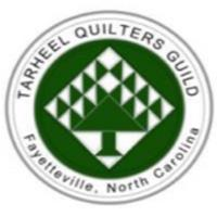 Tarheel Quilters Guild in Fayetteville