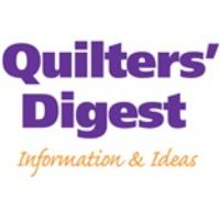 Quilters Digest