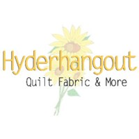 Hyderhangout Quilt Fabric And More