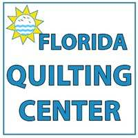 Florida Quilting Center formerly Happy Apple Quilts in Tampa