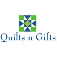 Quilts N Gifts in Bluffton