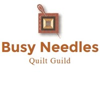 Busy Needles Quilt Guild in McDonough