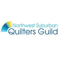 Northwest Suburban Quilters Guild in Arlington Heights