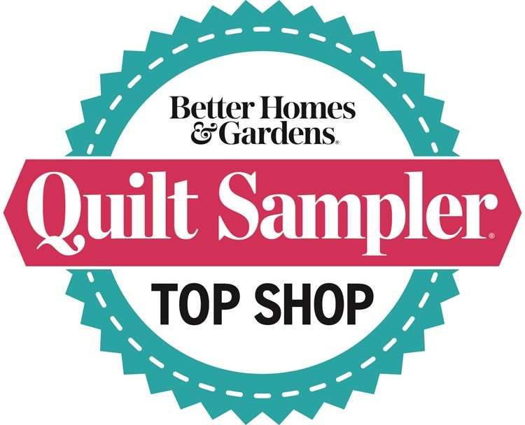 Inspire Quilting And Sewing in Plant City, Florida on QuiltingHub