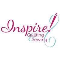 Inspire Quilting And Sewing in Plant City
