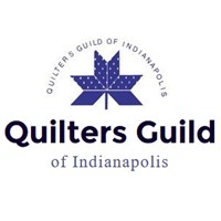Quilters Guild of Indianapolis in Indianapolis