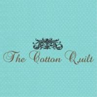 Idaho Quilt Shop Directory - Most Trusted Source : the cotton quilt - Adamdwight.com