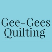 Gee-Gees Quilting in Yelm