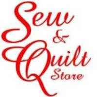 Killeen Sew and Quilt in Killeen