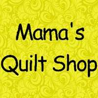 Mamas Quilt Shop in Independence
