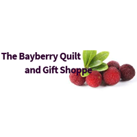 Bayberry Quilt And Gift Shoppe in Chicopee