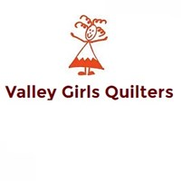 Valley Girls Quilters in Cave Junction