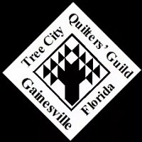Tree City Quilters Guild in Gainesville