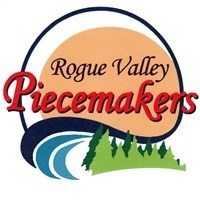 Guild: Rogue Valley Piecemakers on QuiltingHub