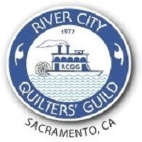 River City Quilters Guild in Sacramento
