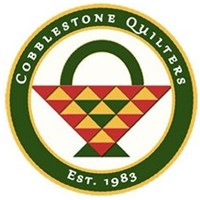 Cobblestone Quilters Guild in Hanahan