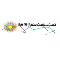 Hill N Hollow Quilters Guild in Mountain Home