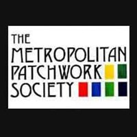 Metropolitan Patchwork Society in Beaverton