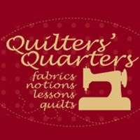 Quilters Quarters in Georgetown