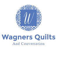 Wagners Quilts And Conversation in Arapahoe