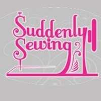 Suddenly Sewing in Fort Worth