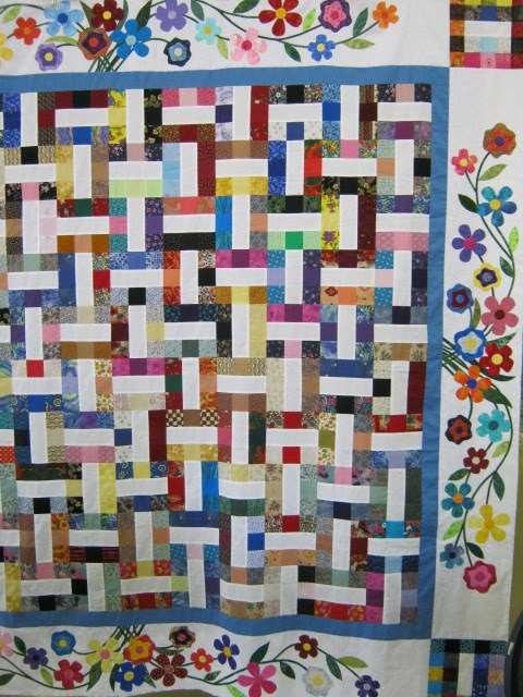 Millington Tennessee Quilt Guild in Millington, Tennessee on QuiltingHub