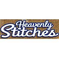 Heavenly Stitches Quilt Shop in Kingsport