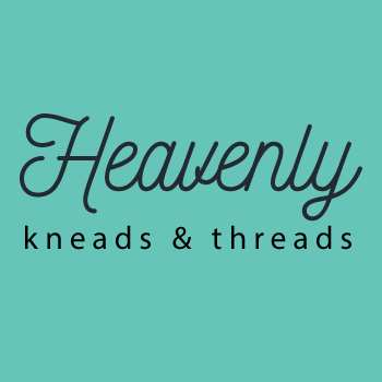 Heavenly Kneads and Threads in Humboldt, Kansas on QuiltingHub
