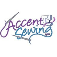 Accent Sewing in Murrells Inlet