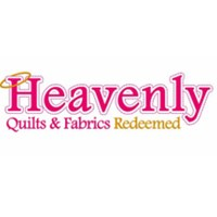 Heavenly Quilts And Fabrics Redeemed in Onalaska