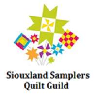 Siouxland Samplers Quilt Guild in Sioux City